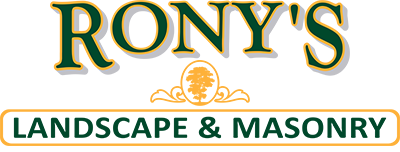 Rony's Landscaping, Inc.